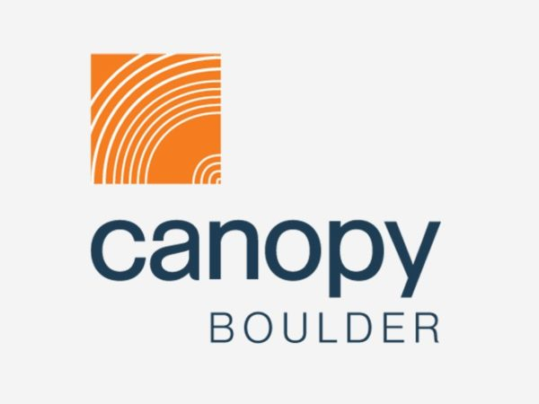 Cannabis Business Accelerator CanopyBoulder Raises Over $2 Million to Fund Startups  sc 1 st  New Cannabis Ventures & Cannabis Business Accelerator CanopyBoulder Raises Over $2 Million ...