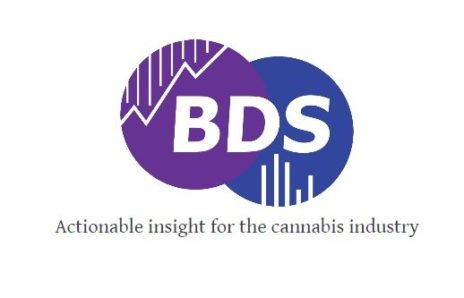 Cannabis Data Provider BDS Analytics Secures $750K Investment from CanopyVentures