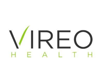 Vireo Health Of New York New Cannabis Ventures