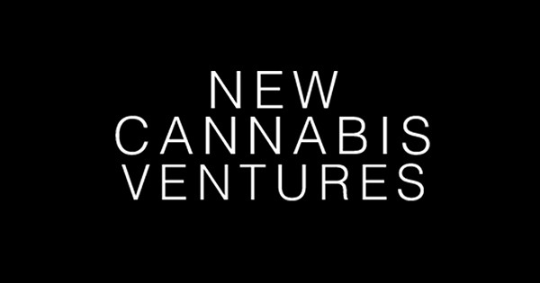 Featured Cannabis Companies – New Cannabis Ventures