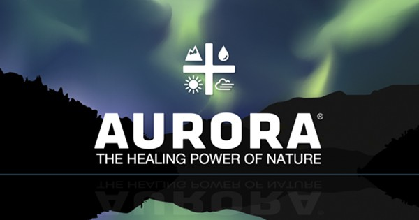 Aurora Cannabis – Management Team and Significant Insider