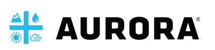 Aurora Cannabis Invests $10 Million into Enwave and Licenses Drying Technology