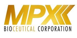 MPX Adds a Fourth Dispensary in Phoenix and Triples Capacity