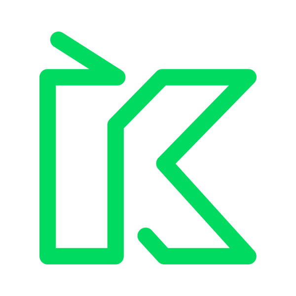 Kushco Holdings Stock Otcqb Kshb Investor Dashboard New
