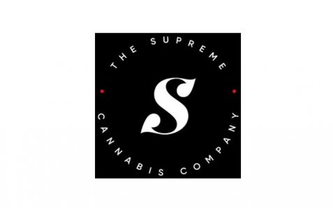 Supreme Cannabis Q4 Yields $19 Million in Revenue with $3.2 Million Adjusted EBITDA