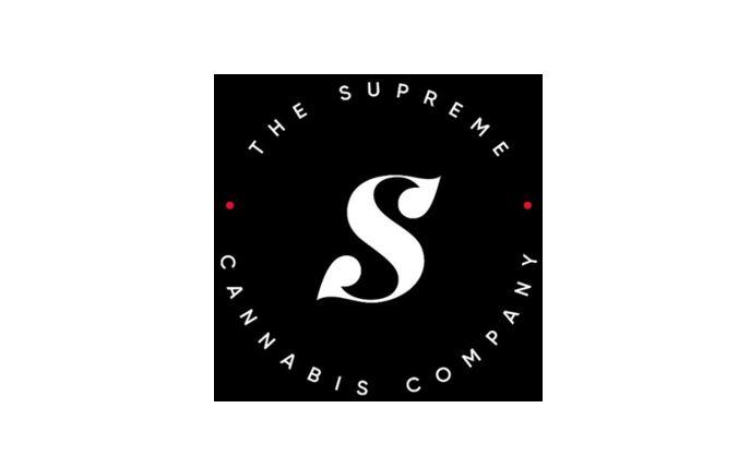 The Supreme Cannabis Company Stock Tsxv Fire Otcqx Sprwf