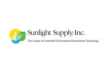 Scotts Miracle Gro Announces $450 Million Acquisition Of Sunlight Supply As  Hawthorne Sales Slump