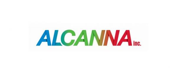 Aurora Cannabis Increases Alcanna Ownership To 25 New Cannabis