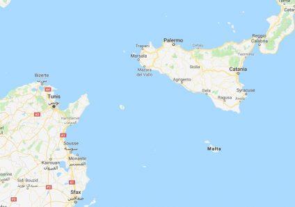 Columbia Care Receives Cannabis License in Malta