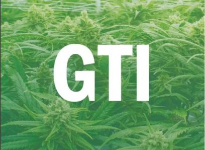 photo of GTI Q4 Revenue Grows 265% to $75.8 Million image