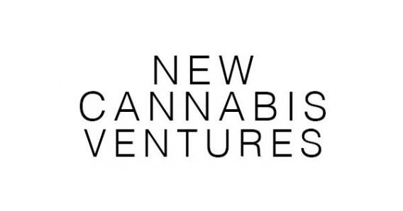 A New Business Model Emerges and 12 Stories from New Cannabis Ventures