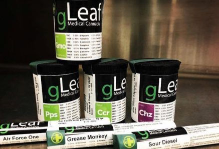 Columbia Care Closes $240 Million Green Leaf Acquisition