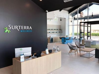 photo image Surterra Expands to Massachusetts with NETA Acquisition
