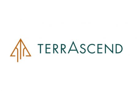 Institutional Investors Take Down 80% of TerrAscend C$224 Million Equity Private Placement