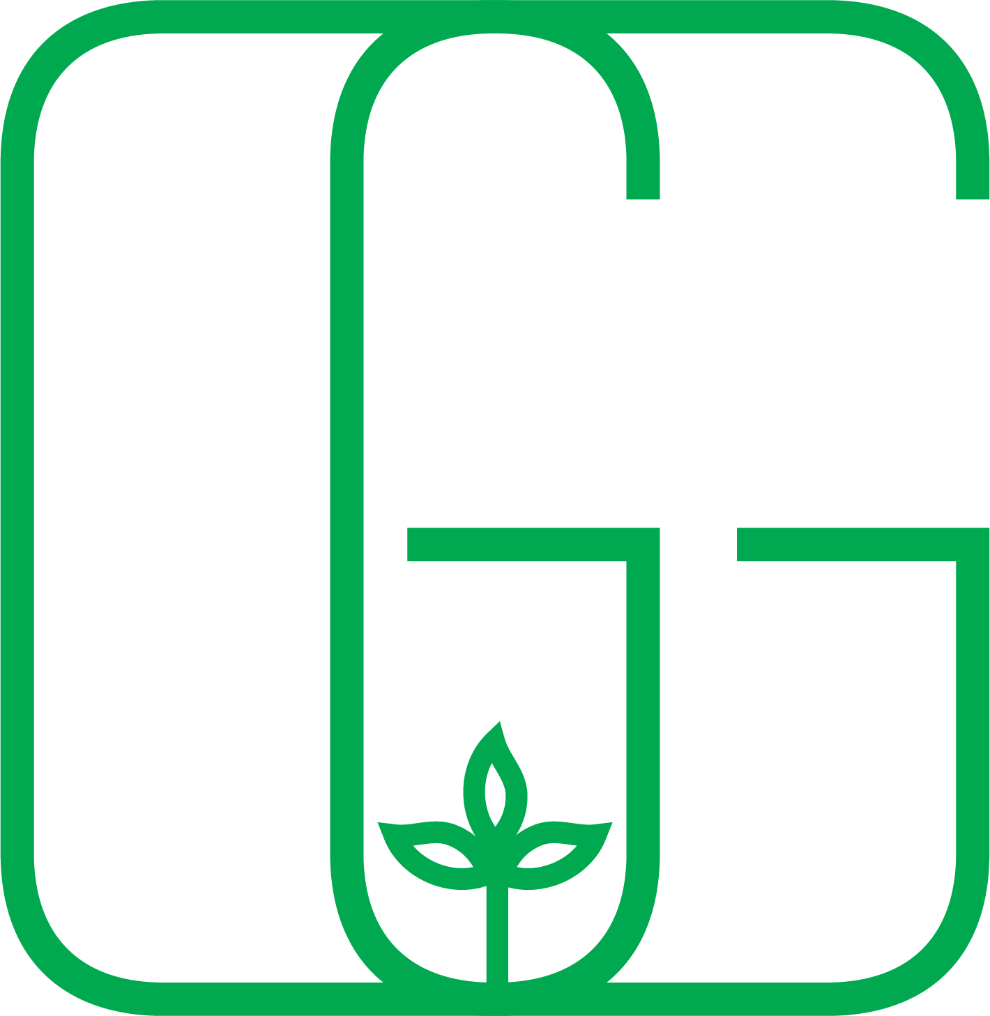 Green Growth Brands To Debut On The Cse With Symbol Ggb On November