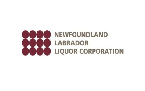 photo image Organigram Signs Supply Agreement with Newfoundland and Labrador Liquor Corporation