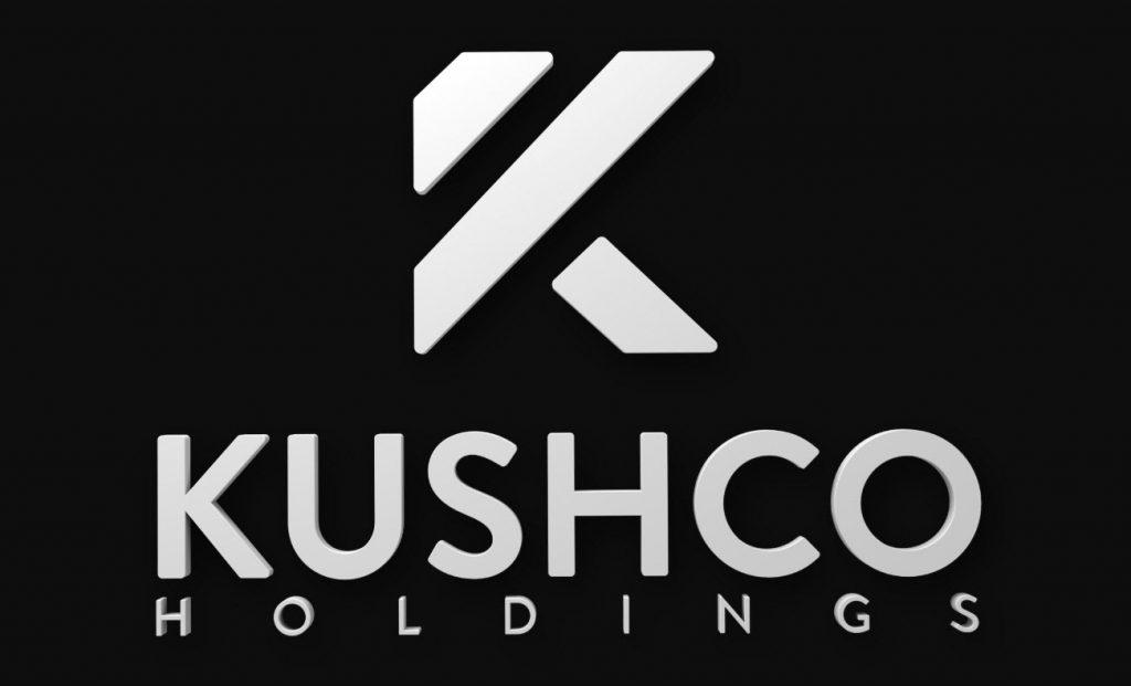 KushCo Holdings Stock (OTCQX: KSHB) – Investor Dashboard