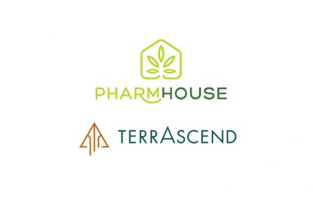 TerrAscend Poised to Benefit from PharmHouse Cannabis Cultivation Licensing by Health Canada