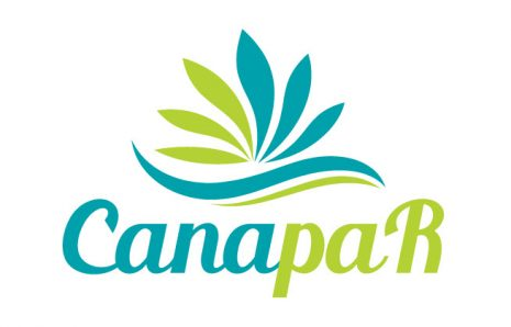 Canopy Rivers Boosts Italian Hemp Stake to 49.9% with $17 Million Investment