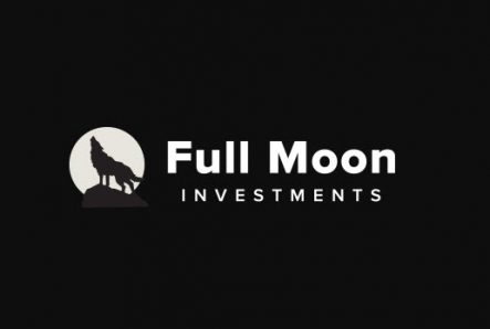 Cannabis Investor Full Moon Investments to Invest $20 Million in Arkansas