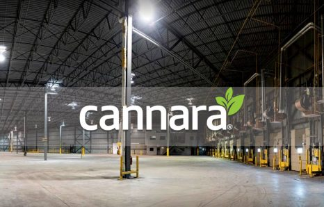 Quebec-Based Cannara Biotech to Begin Trading on the CSE