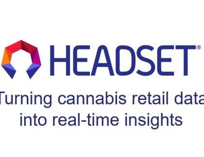 headset – New Cannabis Ventures