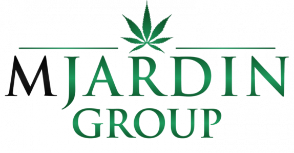photo of MJardin's Ontario Cultivation Facility Exceeds Historical Company Yields image