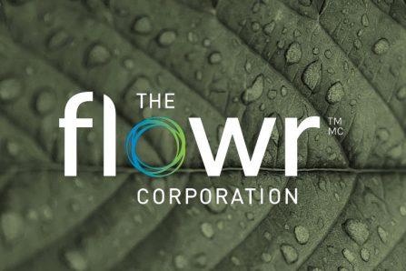 Flowr Corporation Commences $125 Million Stock Sale