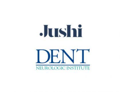 jushi – New Cannabis Ventures