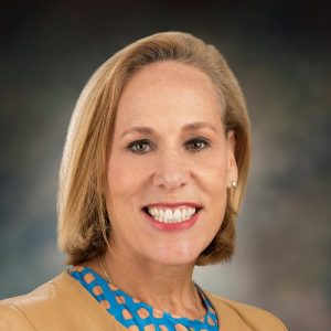 Deanie Elsner Charlottes Web CEO