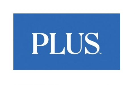 photo of Plus Products Announces Completion of Non-Dilutive Share Exchange and Update to Share Structure image