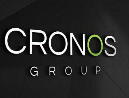 Crons group ipo info