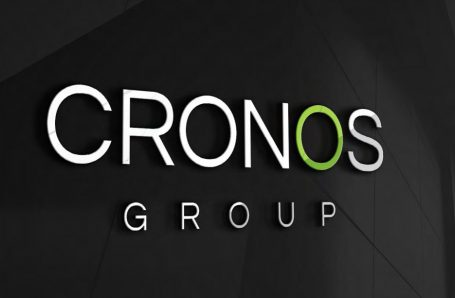 Cronos Group Q3 Revenue Increases to $12.7 Million