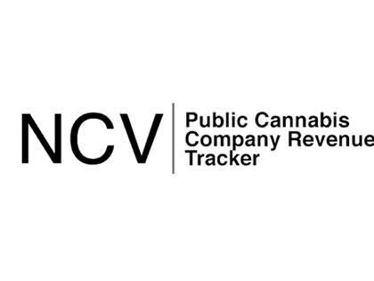 Gti – New Cannabis Ventures