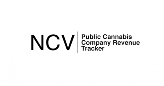 Top 33 Revenue Generating Cannabis Stocks Ranked as of May 17th