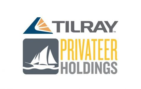 Tilray and Privateer Holdings Finalize Merger Agreement