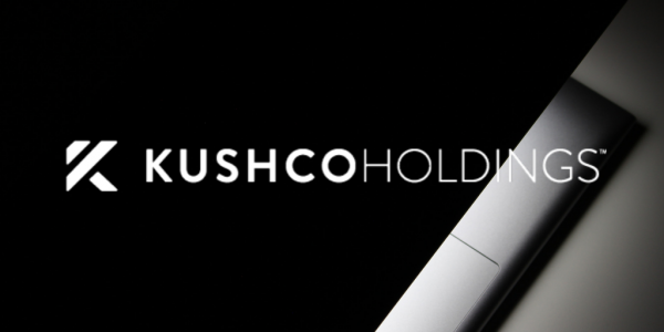 KushCo Holdings Generates $41.5 Million in Revenue in Fiscal Q3