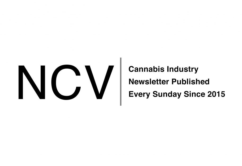 Aurora Cannabis (TSX: ACB) (NYSE: ACB) – Stock Financials