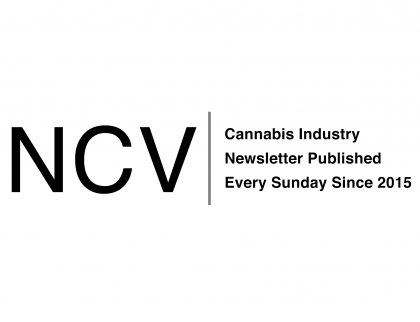 CRLBF – New Cannabis Ventures