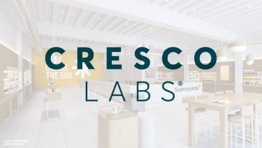 Cresco Labs Taps Canaccord for $55 Million At-the-Market Equity Sale Program