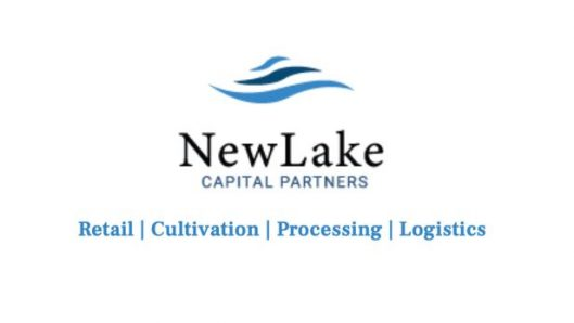 New Cannabis Real Estate Company NewLake Raises $85.5 Million