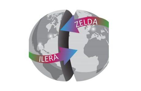 photo of Publicly-Traded Australian Company Zelda Therapeutics to Acquire American Cannabis Company Ilera Therapeutics image