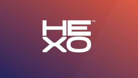 photo of HEXO Raises US$20 Million on Same Terms as December Unit Sale image