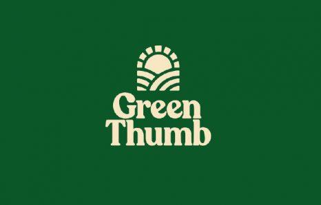 Green Thumb Industries Refinances Prior Debt with New $217 Million 7% Senior Notes
