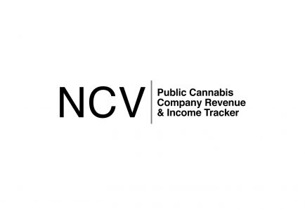 Public Cannabis Company Revenue Growth Accelerates Significantly