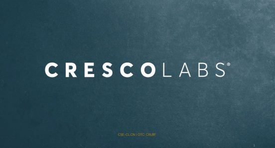 Cresco Labs Expands Innovative Industrial Properties Partnership with $28.8 Million Massachusetts Cannabis Sale-Leaseback