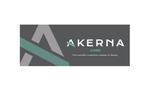 Akerna Raises $12 Million at 76% Discount to SPAC IPO Price