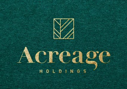Acreage Issues $33 Million Three-Year Debt at 7.5%