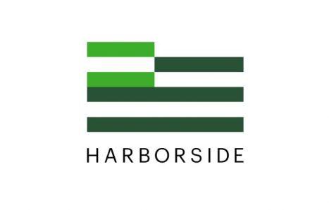 Harborside Inc. Announces Resolution of Claim
