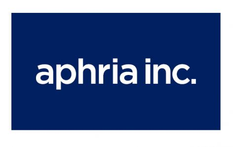 Aphria Q3 Cannabis Revenue Slips 24% Sequentially to C$51.7 Million